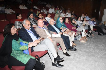 Urdu Conference 2nd Day (41)