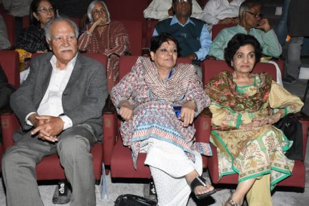 Urdu Conference 2nd Day (42)