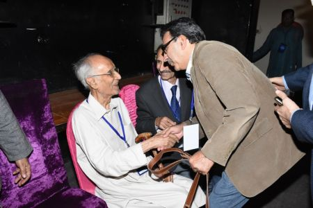 Urdu Conference 2nd Day (64)