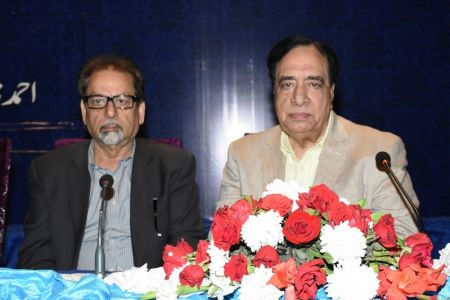 Urdu Conference 3rd Day (44)