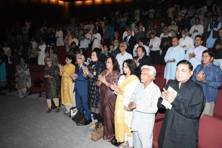 Urdu Conference 3rd Day (53)