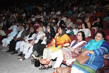 Urdu Conference 3rd Day (71)