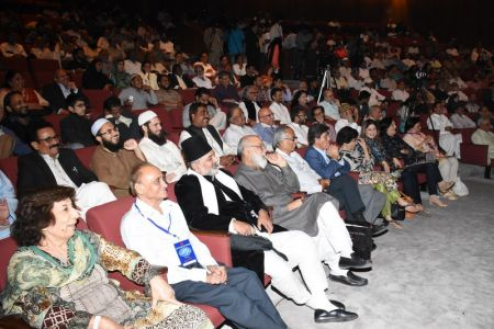 Urdu Conference 3rd Day (72)