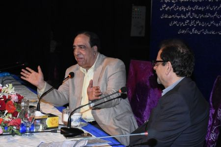 Urdu Conference 3rd Day (73)