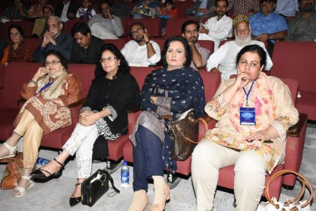Urdu Conference 3rd Day (77)
