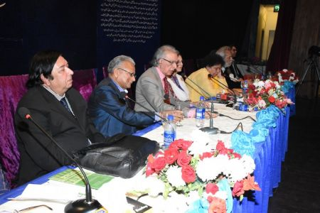 Urdu Conference 3rd Day (83)