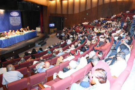 Urdu Conference 3rd Day (84)