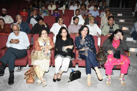 Urdu Conference 3rd Day (86)