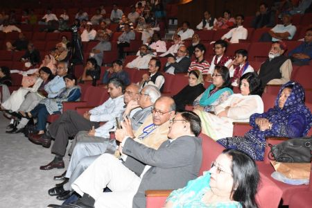 Urdu Conference 4th Day (15)