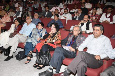 Urdu Conference 4th Day (19)