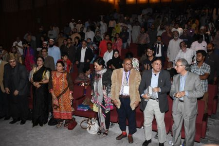 Urdu Conference 4th Day (48)