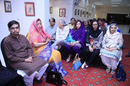 Yawar Hayyat Condolence  (5)