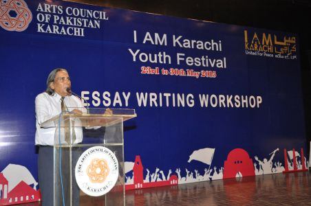 Youth Festival May 2015 Essay Writing (14)