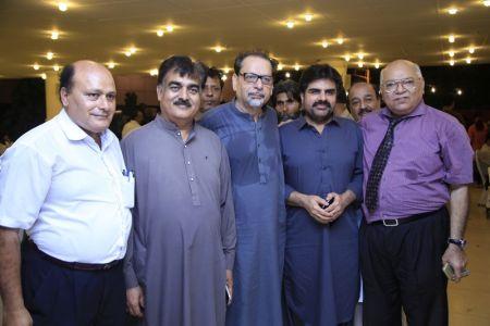 Arts Council Dawat E Haleem (20)