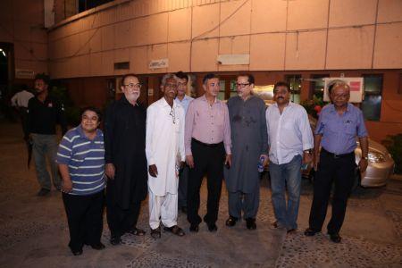Arts Council Dawat E Haleem (39)