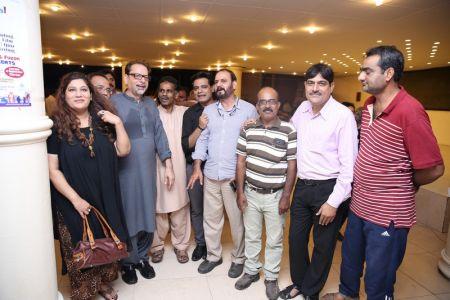 Arts Council Dawat E Haleem (46)