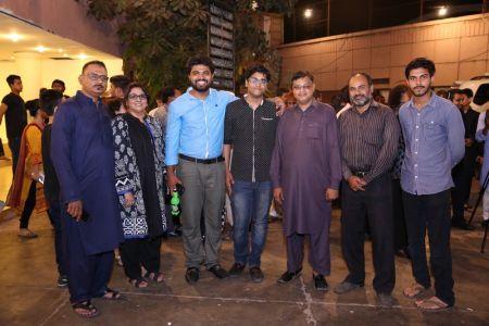 Arts Council Dawat E Haleem (47)