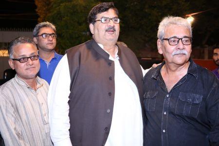 Arts Council Dawat E Haleem (50)