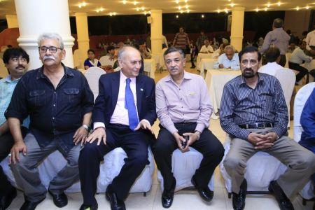 Arts Council Dawat E Haleem (58)