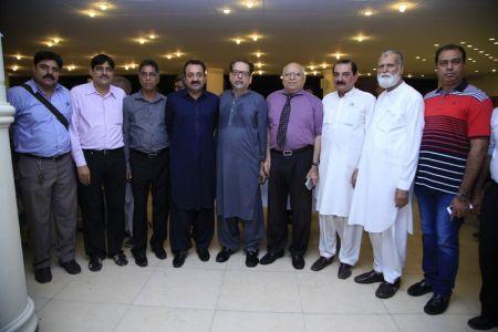 Arts Council Dawat E Haleem (8)