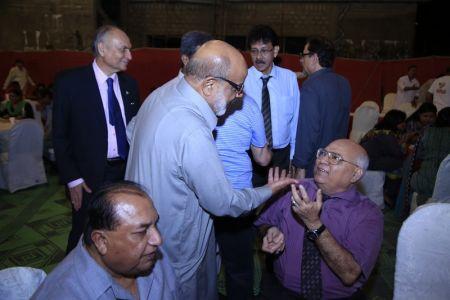 Arts Council Dawat E Haleem (9)