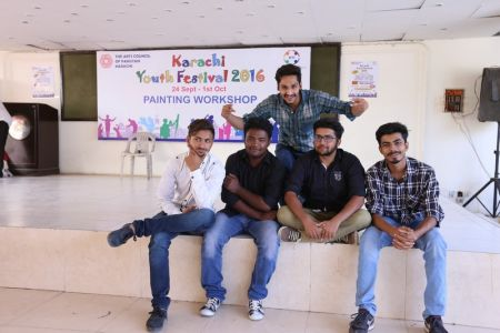 Youth Festival 2016 (5)