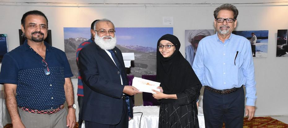 DG NAB distribute Cash Rewards to participants