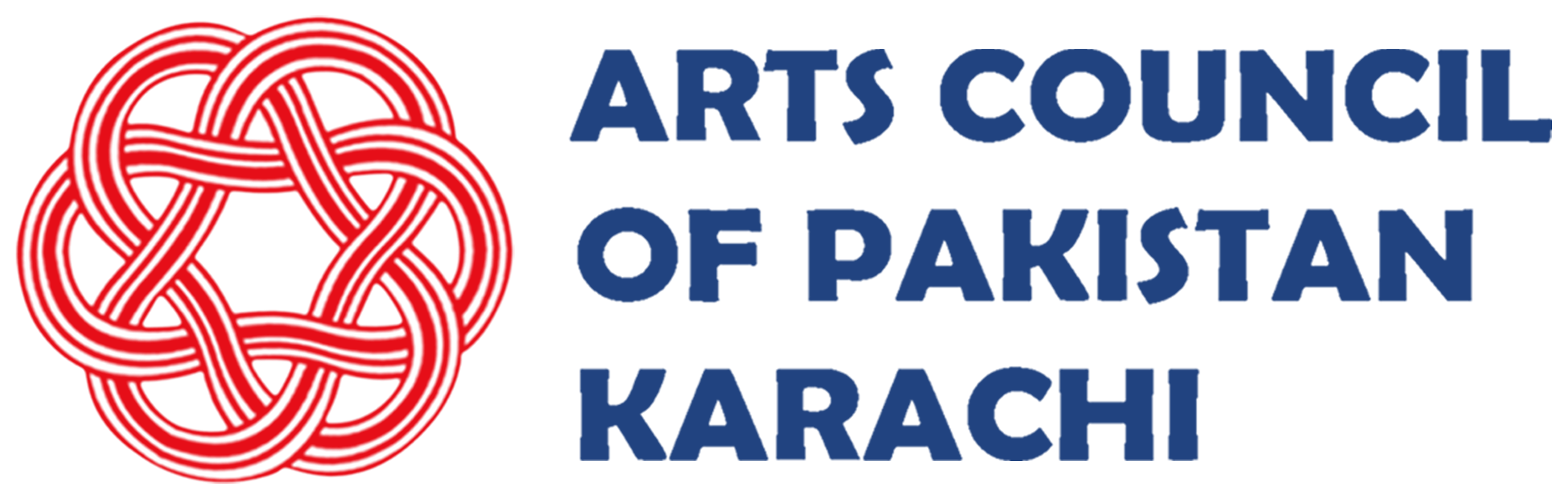 Arts Council of Pakistan Karachi