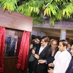 KNIP Inaugurated today by CM Sindh