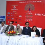 Adab Festival to be held on 31st January